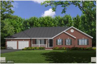 7277 Filly Court, Hughesville, MD 20637 (#CH9891575) :: LoCoMusings