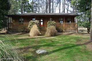12240 Potomac View Road, Newburg, MD 20664 (#CH9893136) :: Pearson Smith Realty