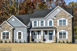 7351 Scarlet Sage Court, Hughesville, MD 20637 (#CH9899839) :: Pearson Smith Realty