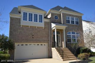 9457 Biltmore Street, Waldorf, MD 20603 (#CH9900790) :: Pearson Smith Realty