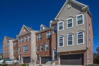 5088 Ottawa Park Place, Waldorf, MD 20602 (#CH9901965) :: Pearson Smith Realty
