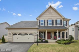 2897 Sweetbay Street, Waldorf, MD 20603 (#CH9902418) :: Pearson Smith Realty