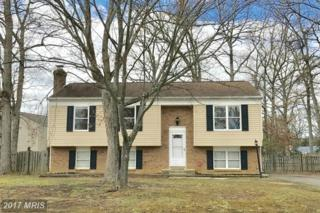 1909 Black Oak Court, Waldorf, MD 20601 (#CH9907302) :: Pearson Smith Realty