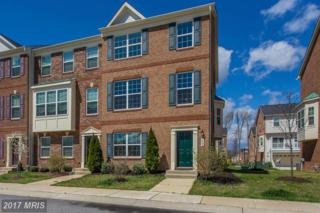 3121 Icehouse Place, Bryans Road, MD 20616 (#CH9907760) :: Pearson Smith Realty