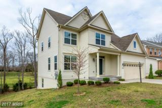 11691 Marston Moor Lane, Waldorf, MD 20602 (#CH9908067) :: Pearson Smith Realty