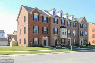 12263 Moondance Place, Waldorf, MD 20601 (#CH9908729) :: Pearson Smith Realty