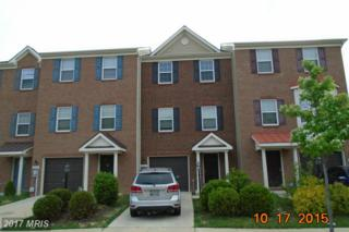 5001 Oyster Reef Place, Waldorf, MD 20602 (#CH9910195) :: Pearson Smith Realty