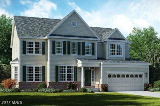 11040 Mcintosh Court, Waldorf, MD 20602 (#CH9911666) :: Pearson Smith Realty