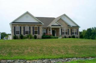 7370 Yellow Rose Court, Hughesville, MD 20637 (#CH9912455) :: Pearson Smith Realty