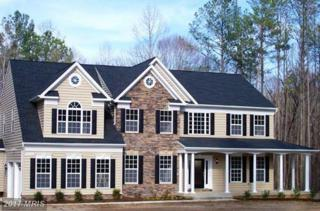 7342 Wild Ginger Court, Hughesville, MD 20637 (#CH9912485) :: Pearson Smith Realty