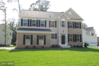 7358 Tottenham Drive, White Plains, MD 20695 (#CH9913149) :: Pearson Smith Realty