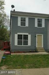 212 Jennifer Drive, Indian Head, MD 20640 (#CH9915074) :: Pearson Smith Realty