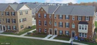 10902 St Patricks Park Alley, Waldorf, MD 20603 (#CH9915506) :: Pearson Smith Realty
