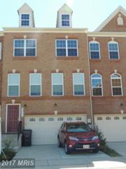 2941 Sedgemore Place, Bryans Road, MD 20616 (#CH9915603) :: Pearson Smith Realty