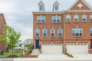 2897 Sedgemore Place, Bryans Road, MD 20616 (#CH9919085) :: Pearson Smith Realty