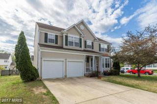 11901 Shoveler Court, Waldorf, MD 20601 (#CH9919109) :: Pearson Smith Realty