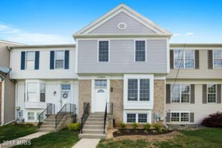 11201-D Barnswallow Place, Waldorf, MD 20603 (#CH9920809) :: Pearson Smith Realty