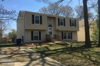 2598 Poston Drive, Waldorf, MD 20602 (#CH9921816) :: Pearson Smith Realty