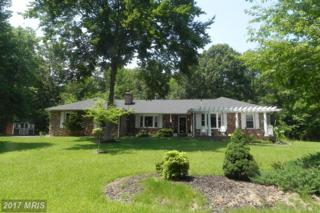 4185 Doncaster Drive, Indian Head, MD 20640 (#CH9922802) :: Pearson Smith Realty