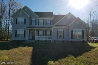 12825 Breyer Place, Hughesville, MD 20637 (#CH9922840) :: Pearson Smith Realty