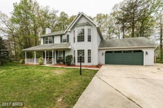 6012 Black Bear Court, Waldorf, MD 20603 (#CH9922874) :: Pearson Smith Realty