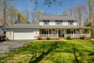 4302 Humbolt Court, Waldorf, MD 20601 (#CH9924255) :: Pearson Smith Realty