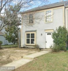 4304 Drake Court, Waldorf, MD 20603 (#CH9924460) :: Pearson Smith Realty
