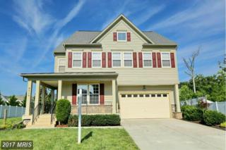 9510 Brookfield Street, Waldorf, MD 20603 (#CH9924870) :: Pearson Smith Realty
