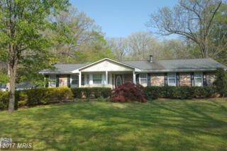 7795 Bensville Road, Waldorf, MD 20603 (#CH9925060) :: A-K Real Estate
