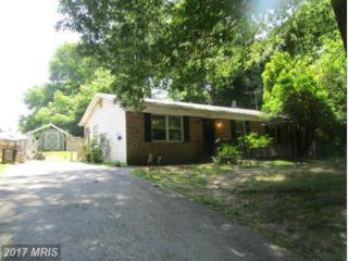 9797 Sylvan Turn, Newburg, MD 20664 (#CH9926621) :: Pearson Smith Realty