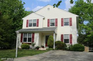 6224 Bighorn Court, Waldorf, MD 20603 (#CH9928129) :: Pearson Smith Realty