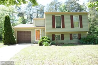 2469 Yarmouth Court, Waldorf, MD 20602 (#CH9930492) :: Pearson Smith Realty