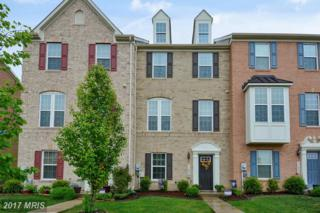 11821 Saint Linus Drive, Waldorf, MD 20602 (#CH9930709) :: Pearson Smith Realty