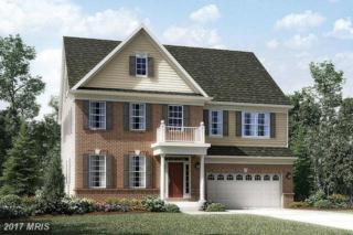 5462 Friars Lane, White Plains, MD 20695 (#CH9930889) :: Pearson Smith Realty
