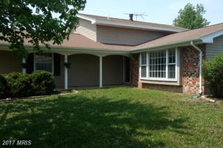 6015 Suzanne Road, Waldorf, MD 20601 (#CH9931413) :: Pearson Smith Realty