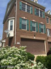 4610 Scottsdale Place, Waldorf, MD 20602 (#CH9931546) :: Dart Homes