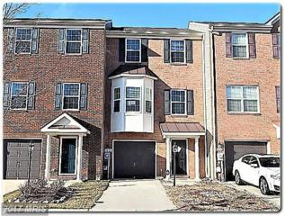 4873 Olympia Place, Waldorf, MD 20602 (#CH9931885) :: Pearson Smith Realty
