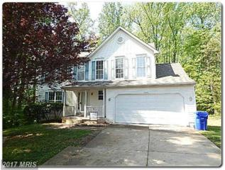 5450 Sir Douglas Drive, Bryans Road, MD 20616 (#CH9932752) :: Pearson Smith Realty