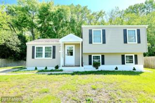 1903 Michael Road, Waldorf, MD 20601 (#CH9933274) :: Pearson Smith Realty