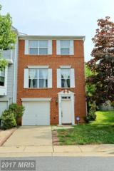 4212 Jambeau Place, White Plains, MD 20695 (#CH9933275) :: Pearson Smith Realty