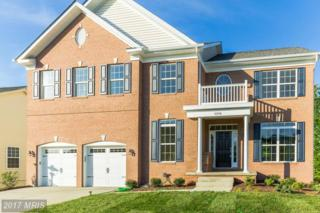 10356 Whittier Court, White Plains, MD 20695 (#CH9933557) :: Pearson Smith Realty