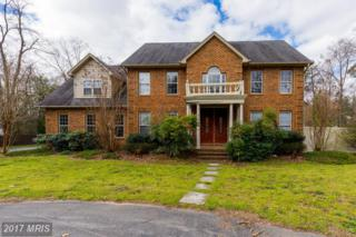 14465 Bittersweet Drive, Hughesville, MD 20637 (#CH9933816) :: Pearson Smith Realty
