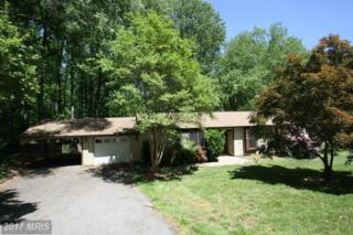 8762 Paper Birch Court, Waldorf, MD 20603 (#CH9933853) :: Pearson Smith Realty