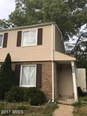 4260 Queen Court, Waldorf, MD 20602 (#CH9933873) :: Pearson Smith Realty
