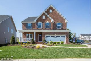 9287 Biscayne Street, Waldorf, MD 20603 (#CH9935300) :: Pearson Smith Realty