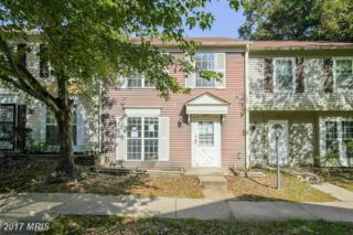 3829 Kearnys Inn Place, Waldorf, MD 20602 (#CH9936213) :: Pearson Smith Realty