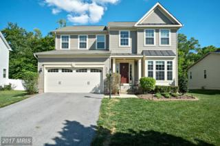 6958 Sparks Court, Bryans Road, MD 20616 (#CH9937742) :: Pearson Smith Realty