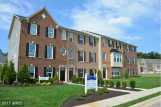 10942 St Patricks Park Alley Alley, Waldorf, MD 20603 (#CH9938397) :: Pearson Smith Realty