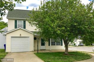 3214 Guilford Drive, Waldorf, MD 20602 (#CH9939011) :: Pearson Smith Realty