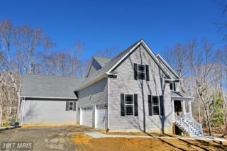 Gallant Green Road, Waldorf, MD 20601 (#CH9940911) :: Pearson Smith Realty